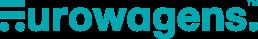 Eurowagens Logo